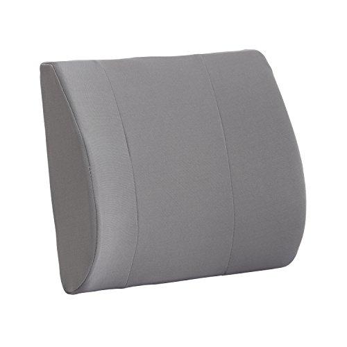 Jumbl Orthopedic Comfort Foam Chair Seat Cushion Best