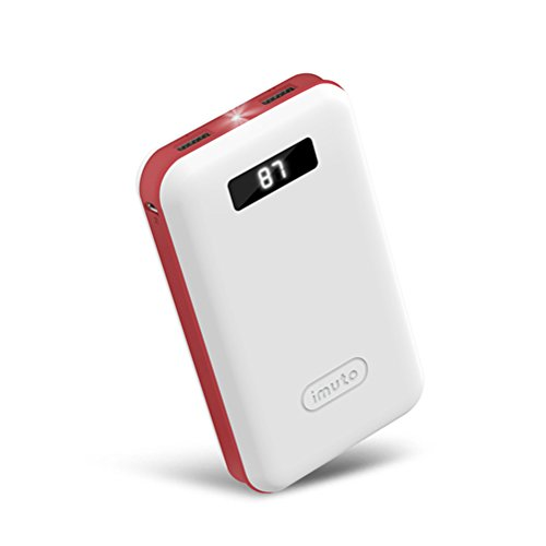 Qually 20000mah Portable Charger X6 Vitablend Portable Blender Portable Ultrasound Australia Even Embers Portable Gas Grill